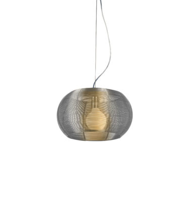 Lenox 1 Light Modern Pendant
