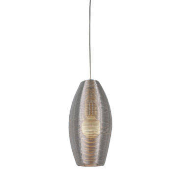 Lenox 1 Light Round Pendant