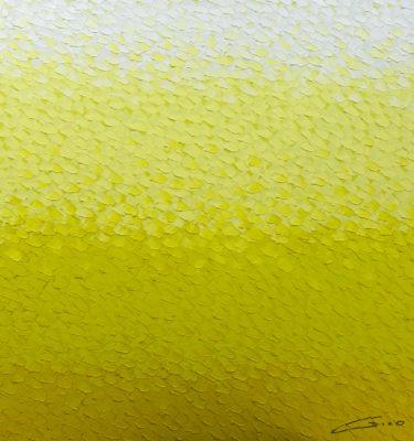Sun Rays 2 Wall Art