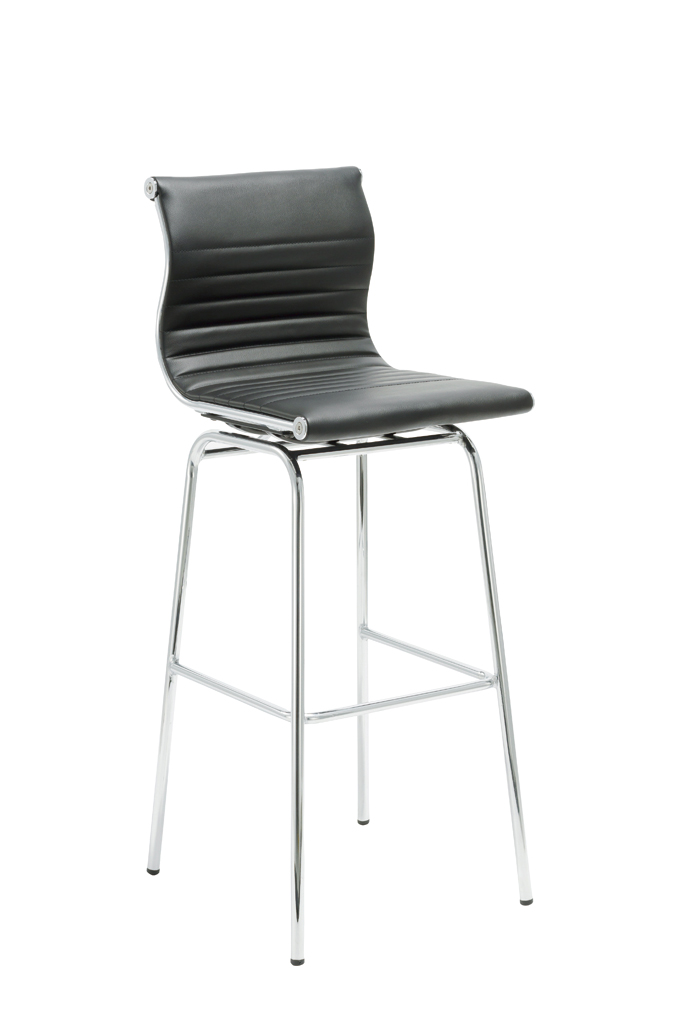 Astounding Bromi Design Jackson Barstool Caraccident5 Cool Chair Designs And Ideas Caraccident5Info
